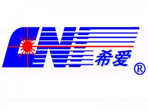 CNI希愛雷射代理銷售