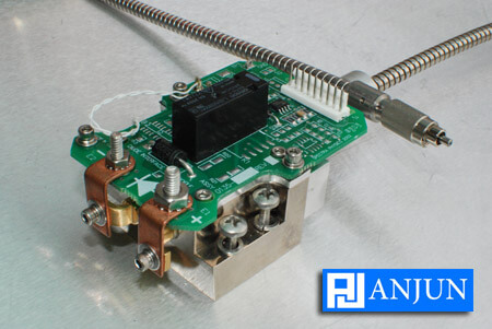 Laser Diode Module for Spectra-Physics